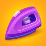 Cover Image of Download Perfect Ironing APK