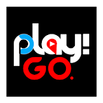 Cover Image of Download Play! Go. APK
