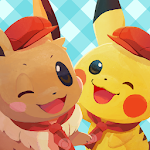Download Pokémon Café Mix APK