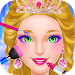 Download Princess Royal Salon™ APK