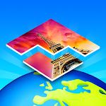 Download Puzzle Trip APK