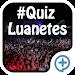 Download #Quiz Luanetes APK