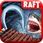Download RAFT: Original Survival Game APK