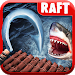 Download RAFT: Original Survival Game APK