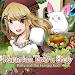RPG Marenian Tavern Story - Trial