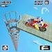 Download GT Mega Ramp Bike Stunts Free APK