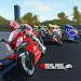 Download Real Extreme Bike Racing Game 2020 APK