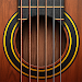 Download Real Guitar Free - Chords, Tabs & Simulator Games APK