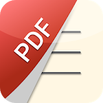Download Reasy PDF APK