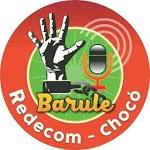 Download Redecom Chocó APK