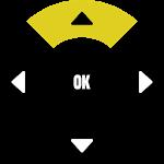 Download Remote Control TV (Sony) APK