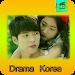 Download Romantic Drama Korea APK