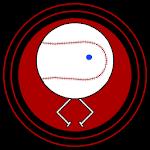 Download Runaway Ball APK