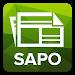 Download SAPO Jornais APK