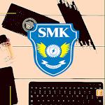 Download SMK Bina Taruna Sragen APK