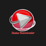 Download STATUS DOWNLOADER APK