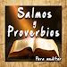Salmos y Proverbios para Meditar