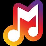 Download Samsung Milk Music APK