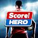 Download Score! Hero APK