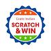 Scratch To Cash
