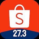 Cover Image of Download Shopee Flash Sale Đồng Giá 99K APK