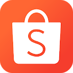 Cover Image of Download Shopee: Mua Bán Online Giá Rẻ APK