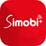 Cover Image of Download SimobiPlus Mobile Banking APK