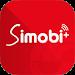 SimobiPlus Mobile Banking