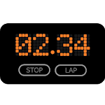 Download Simple & Evolved Stopwatch STOPWATCH THE ATHLETES APK