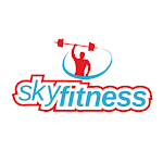 Download Sky Fitness APK