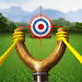 Download Slingshot Championship APK