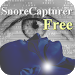Download Snore Recorder Free APK