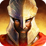 Download Spartan Wars: Blood and Fire APK