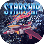 Download Starship Racer Infinite APK