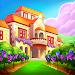 Download Vineyard Valley: Match & Blast Puzzle Design Game APK