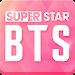 Download SuperStar BTS APK
