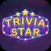 Download TRIVIA STAR - Free Trivia Games Offline App APK