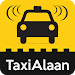 Download TaxiAlaan - Drivers APK