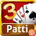 Download Teen Patti Online Indian Poker Superstar Gold APK