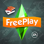 Download The Sims FreePlay APK