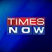 Download Times Now - English and Hindi News App APK