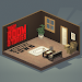 Download Tiny Room Stories: Town Mystery APK