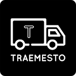 Download Traemesto APK