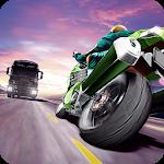 Download Traffic Rider APK