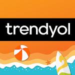 Download Trendyol - Online Alışveriş APK
