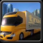Download Truck Simulator 3D APK