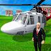 Download US President Escort Helicopter: Air Force VTOL 3D APK