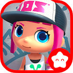 Cover Image of Download Urban City Stories APK