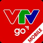 Cover Image of Download VTV Go - TV Mọi nơi, Mọi lúc APK