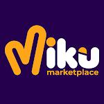 Download Vikú Marketplace, compra de todo APK
